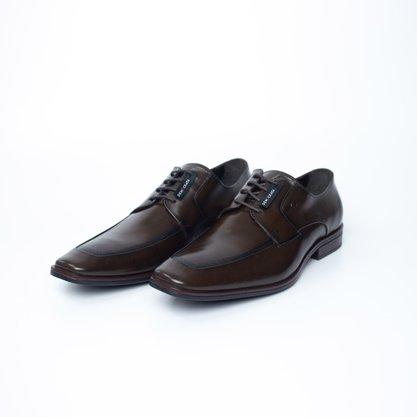 Sapato Democrata Tompson Café