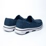 Tênis Skechers Azul